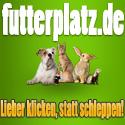 Futterplatz.de - Alles für das Tier